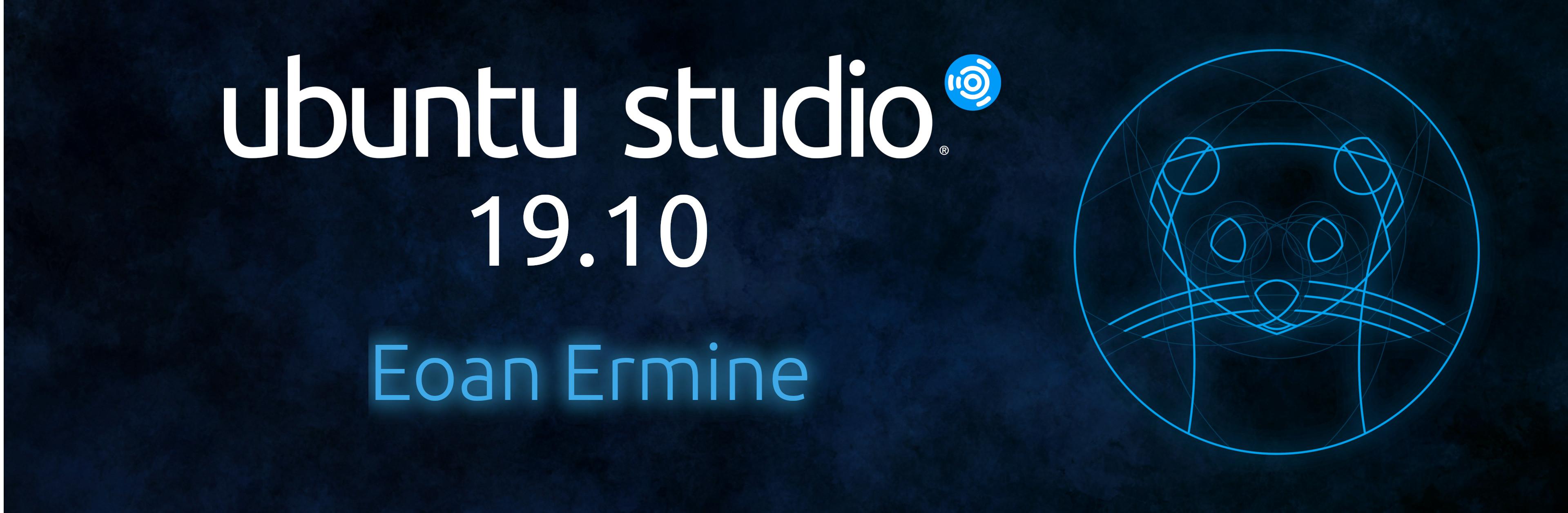 UBUNTU STUDIO 9.10 TÉLÉCHARGER