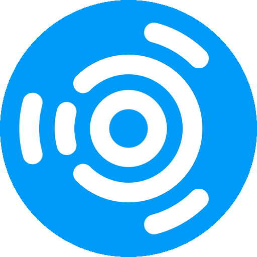 UbuntuStudio Icon